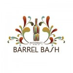 Misconduct Barrel Bash Logo