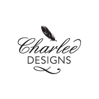 Charlee Designs Logo