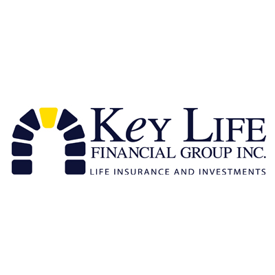 Key Life Financial Logo